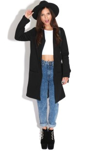 long blazer- wheretoget.it.com