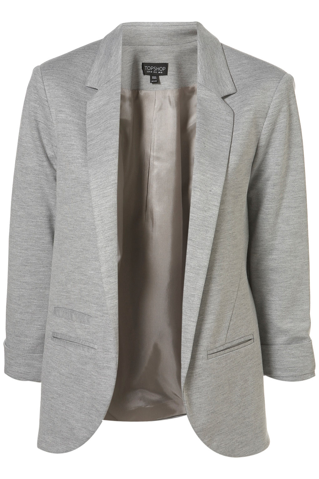 Free shipping and returns on Men's Grey Blazers & Sport Coats at 24software.ml